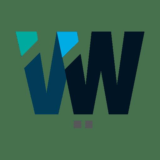 Vargas Webs logotipo