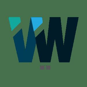 Vargas Webs logotipo retina